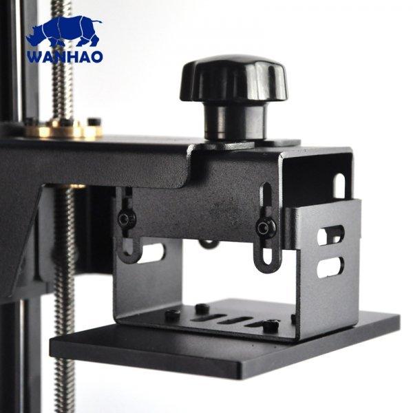3D принтер Wanhao Duplicator D7 Plus купити Україна Київ