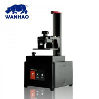 3D принтер Wanhao Duplicator D7 Plus купити Київ