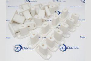 3D-печать-FDM-пластик-PLA-Max