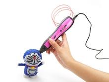 3Д-ручка PR 700 купити в Києві