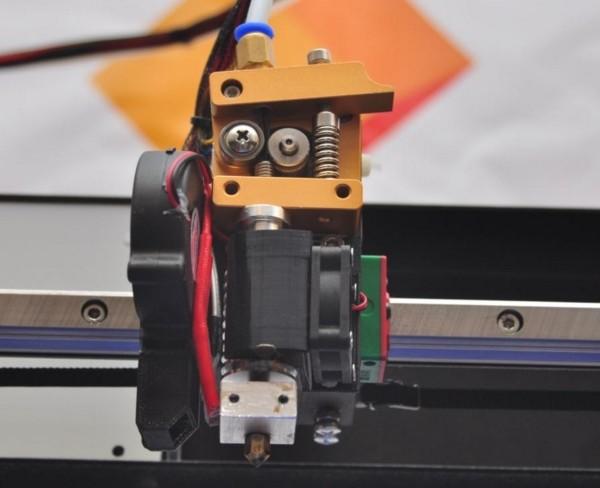 3D принтер Gigant купити в Києві