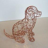 3D ручка OLED від компанії Myriwell модель