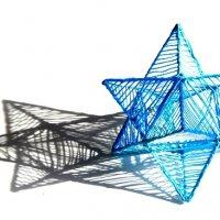 3D ручка OLED від компанії Myriwell Харків