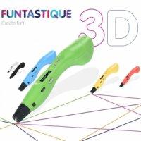3D ручка OLED від компанії Myriwell замовити Одеса