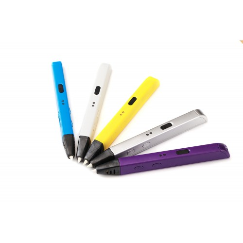 3Д ручка RP 600A модель 4-го покоління 3Д-ручок купити! 5d14d33e78b4e