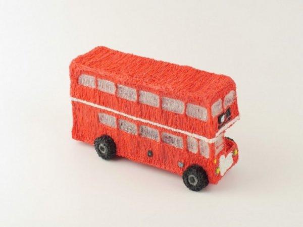 3D ручка OLED від компанії Myriwell замовити в Харкові