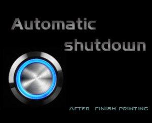 3D принтер CreatBot купити