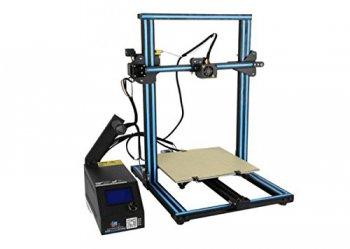 3D принтер Creality CR-10 5S