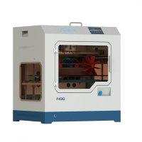 3D принтер CreatBot F430 купити Київ