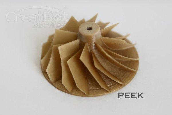 3D принтер CreatBot F160