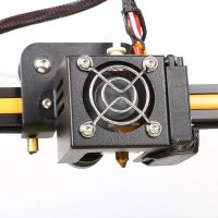 3D принтер Creality CR-10S купити Харків