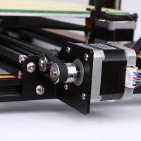 3D принтер Creality CR-10S купити