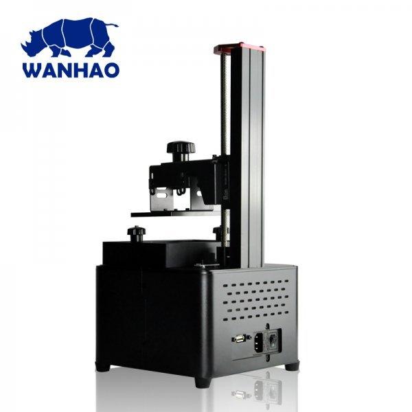 Купити 3D принтер Wanhao Duplicator D7 Plus