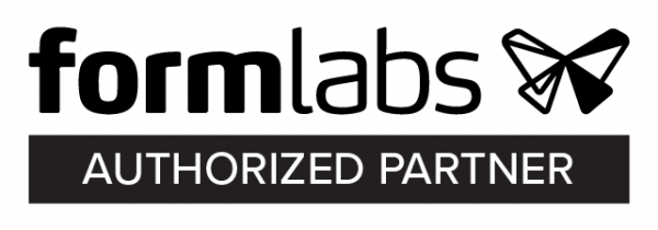 Formlabs-Authorized-Partner-3ddevice