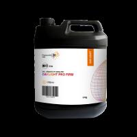 LC Daylight Pro Firm Cream 5Kg купить Украина