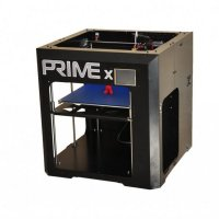 3Д принтер Prime X