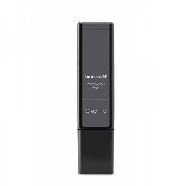 Formlabs cartridge grey pro купить Киев