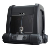 3D принтер Inno3D M1