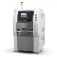 3D принтер ProX DMP 200 от компании 3D Systems
