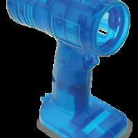 3D принтер ProJet MJP 3600 Series от компании 3D SYSTEMS