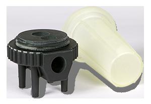 3D принтер ProJet MJP 3600 Series купить Украина