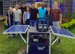 Солнечные батареи для 3D принтеров