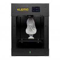 Купить надежный 3D принтер KLEMA 180