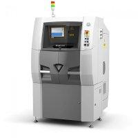 3D принтер ProX DMP 200 Dental от компании 3D Systems