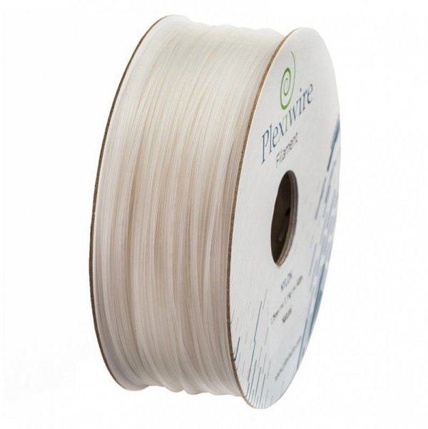 Пластик Nylon Plexiwire 1,75 мм 1,1 кг