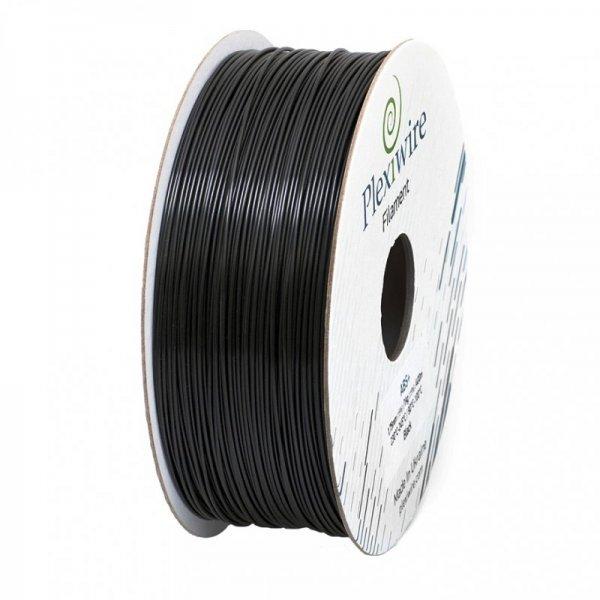 Пластик Nylon Plexiwire 1,75 мм 0,825 кг