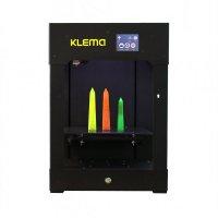 3D принтер KLEMA 180 купить с доставкой