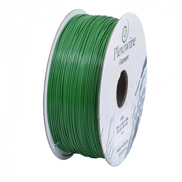ABS+ пластик Plexiwire 1,75 мм 1 кг