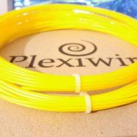 пластик Plexiwire ПЛА 1.75 мм