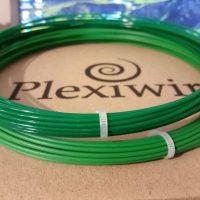 пластик Plexiwire 1.75