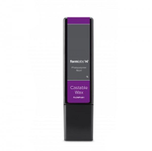 Картридж Formlabs Castable Wax Resin, 1л