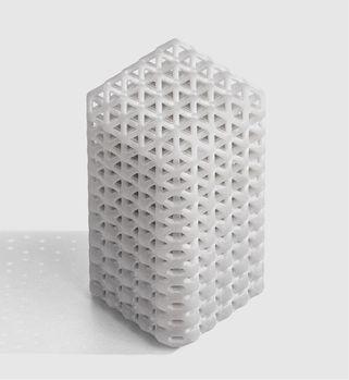 Formlabs Ceramic Resin купить Одесса