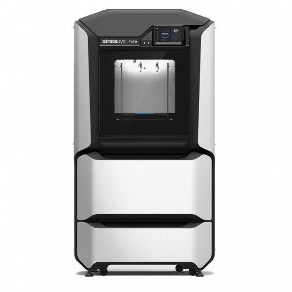 3D принтер F123 Series от компании Stratasys