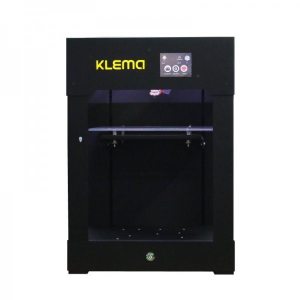3D принтер KLEMA 180