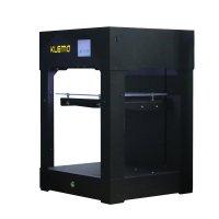 Украинский 3D принтер KLEMA 180