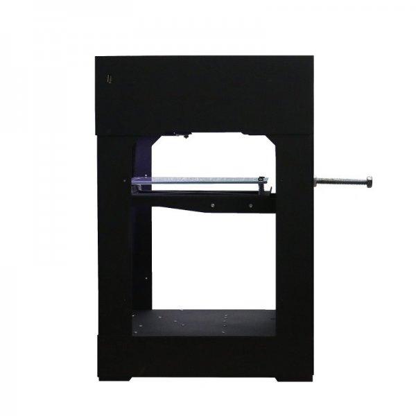 Украинский 3D принтер KLEMA 180 купить