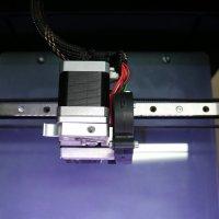 3D принтер KLEMA 180 купить в Киеве