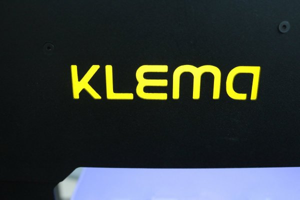 3D принтер KLEMA 180 купить Украина