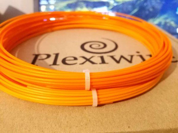 PLA пластик Plexiwire