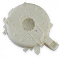3D принтер sPro 60 HD-HS от компании 3D Systems