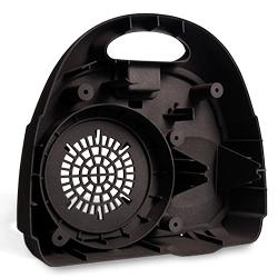3D принтер sPro 60 HD-HS купить Киев