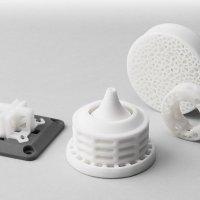 Formlabs Ceramic Resin купить Украина