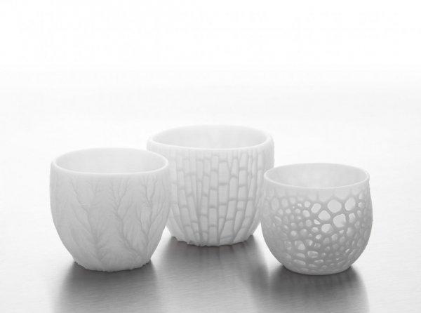 Formlabs Ceramic Resin купить Львов