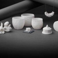 Formlabs Ceramic Resin купить Днепр