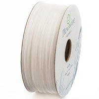 Пластик Nylon Plexiwire натуральный