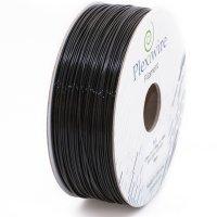 PLA пластик Plexiwire чёрный